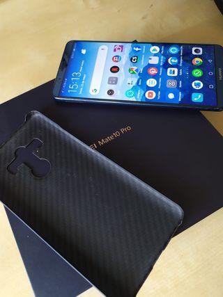 Huawei Mate 10 Pro GARANTIA