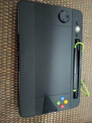 U draw Xbox 360