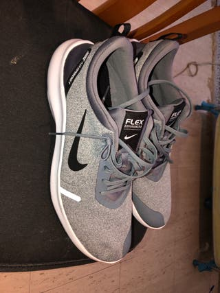 Zapatillas deportivas Nike Flex Experience 8 NUEVA