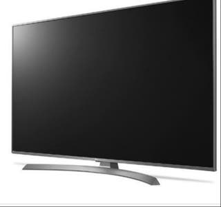 tv LG 55 PULG