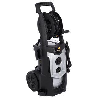 En venta Hidrolimpiadora 195 bar 2500w Power Plus