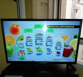 TV 32 pulgada