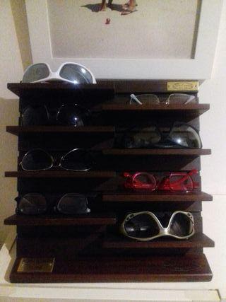daf1c1b452 Gafas de lujo de segunda mano en la provincia de Barcelona en WALLAPOP