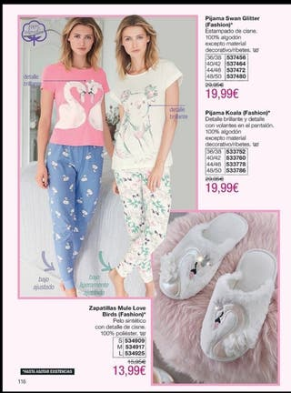 ca01721b4d Pijama animal de segunda mano en WALLAPOP