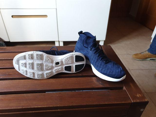 zapatillas Nike n.42