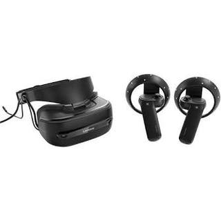 gafas realidad virtual Lenovo explorer