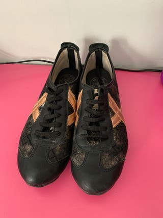 Zapatillas munich