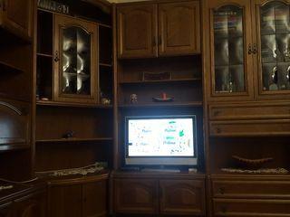 REGALO muebles madera salon