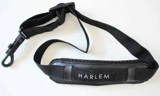 Correa Harlem acolchada para saxo