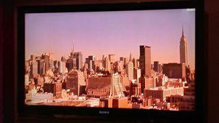 TV Sony Bravia 46'