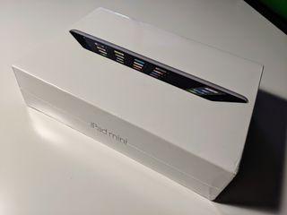 Apple iPad mini 2 32GB Wifi NUEVO Precintado
