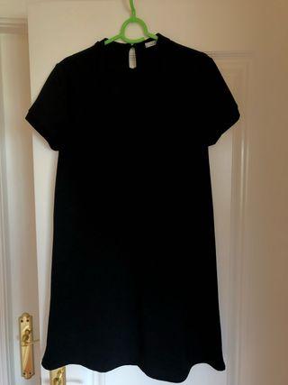 Vestido Shana talla M