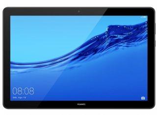 Tablet HUAWEI T5 3Gb/32Gb OCTA-CORE 1920x1200 IPS