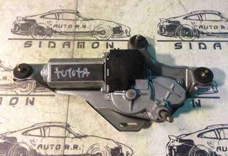 MOTOR LIMPIA TOYOTA RAV4 II 85130-42040