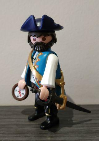 pirata playmobil