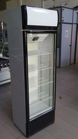 armario 1 puerta 320€€€