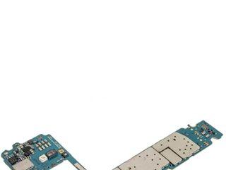 placa base s7 edge