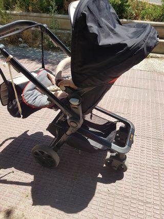 carrito NURSE