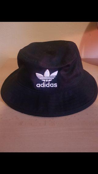 Gorro pesca Adidas buck hat