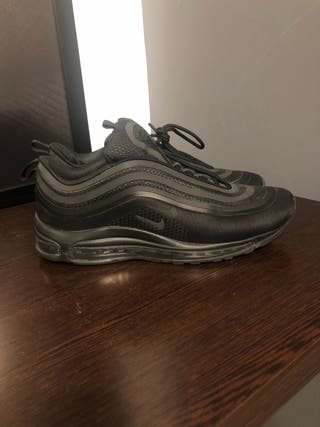 Nike Air Max 97(originales)