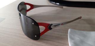 Gafas De sol APRILIA