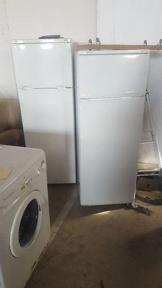 lavadoras 2 mano y nuevas