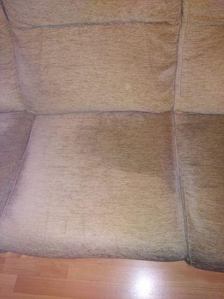 sofà 3 plazas