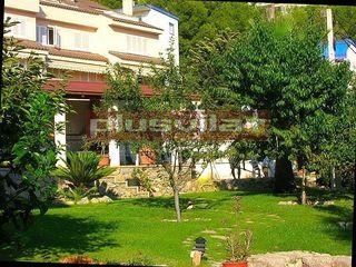 Casa en alquiler en Centre en Sitges