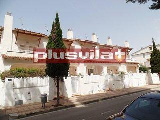 Casa en venta en Eixample Residencial en Roda de Barà