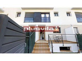 Casa en venta en Berà Mar - El Francaset en Roda de Barà