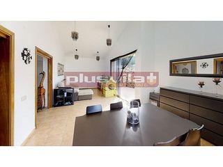 Casa en venta en Mediona
