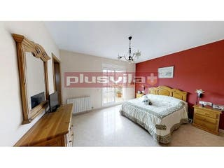 Casa en venta en Canyelles