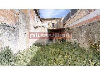 Casa en venta en Castellví de la Marca
