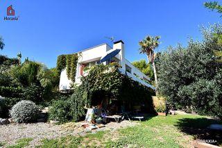 Casa en venta en El Poal en Castelldefels