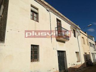 Casa en venta en Cabanyes, Les