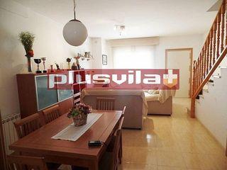 Casa en alquiler en Eixample Residencial en Roda de Barà
