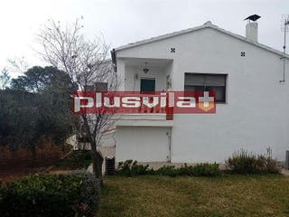 Casa en venta en Avinyonet del Penedès
