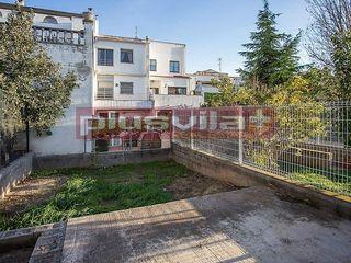Casa en venta en Granada, La