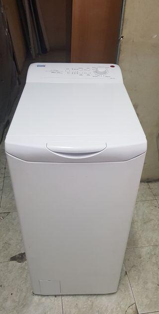 lavadora marca hoover