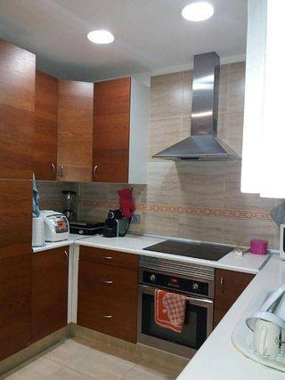 Casa en venta en La Maurina en Terrassa
