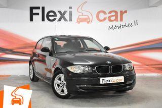 BMW Serie 1 118i