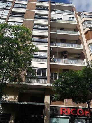 Piso en venta en Nuevos Ministerios - Ríos Rosas en Madrid