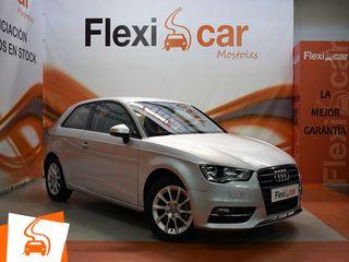 Audi A3 1.4 TFSI 122cv Attraction