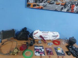 Yamaha Jog,Aerox,Beta,Neos
