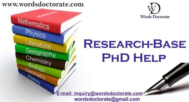 Paper Writing Services