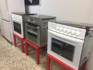 COMBO HORNO Y VITRO 99€ E INDIVIDUAL 50€ 910133041
