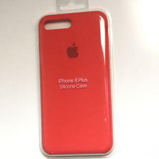 Funda iPhone 7 Plus 8 plus