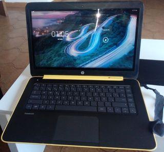 slatebook HP