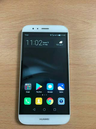 huawei g8 Ascend