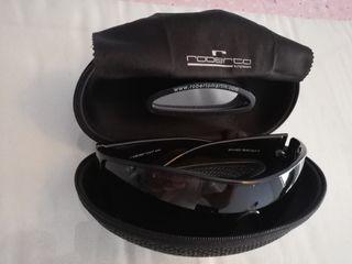 GAFAS DE SOL ROBERTO Sunglasses HOMBRE